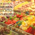 stoffwechsel candy süßigkeiten jojo xucker erythrit